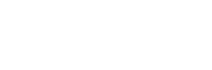 Wise Living Magazine logo