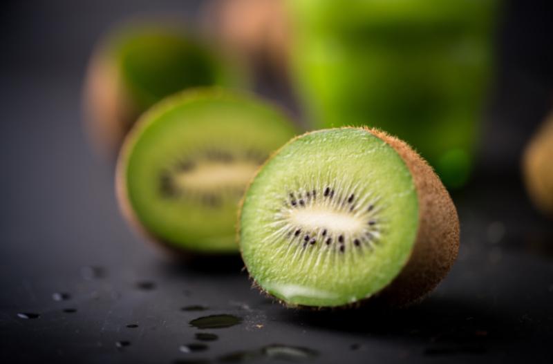 Kiwi fruit may help you avoid insomnia