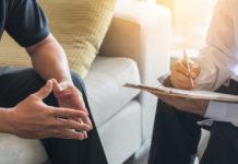 benign prostate enlargement main