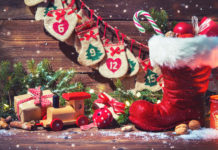 Christmas advent calendar 2019 buyers guide