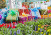 Green-fingered Christmas gifts for gardeners galore for 2019 (iStock/PA)