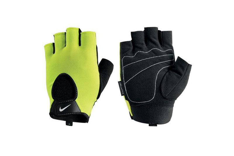 Sports Direct Nike Gloves (Sports Direct/PA).