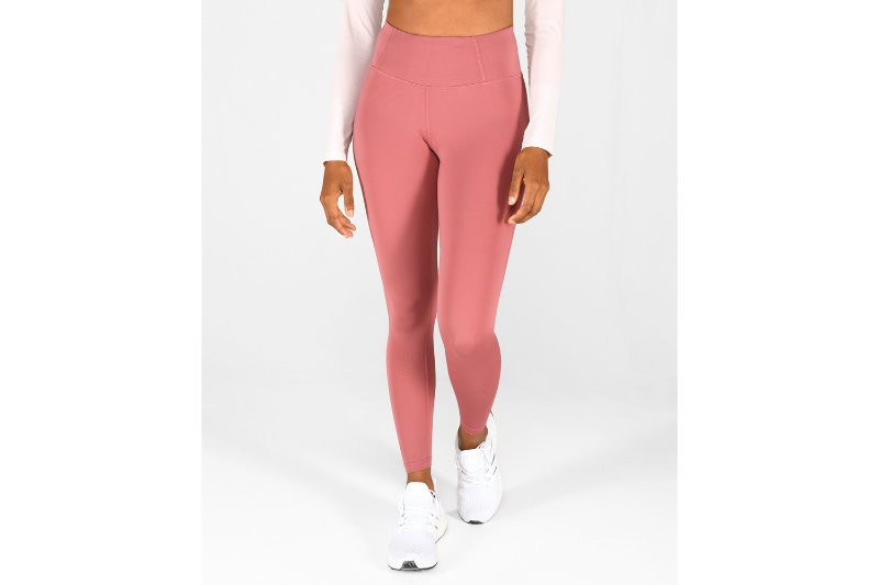 Love leggings are ideal gifts for people who love fitness (Love Leggings/PA)