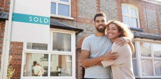 The Help to Buy ISA is ending - so what are the alternatives?