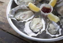 native-oyster-season