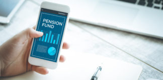 Pension management - how to manage your pension