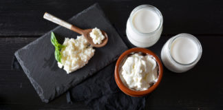 What is kefir and how to make kefir at home guide