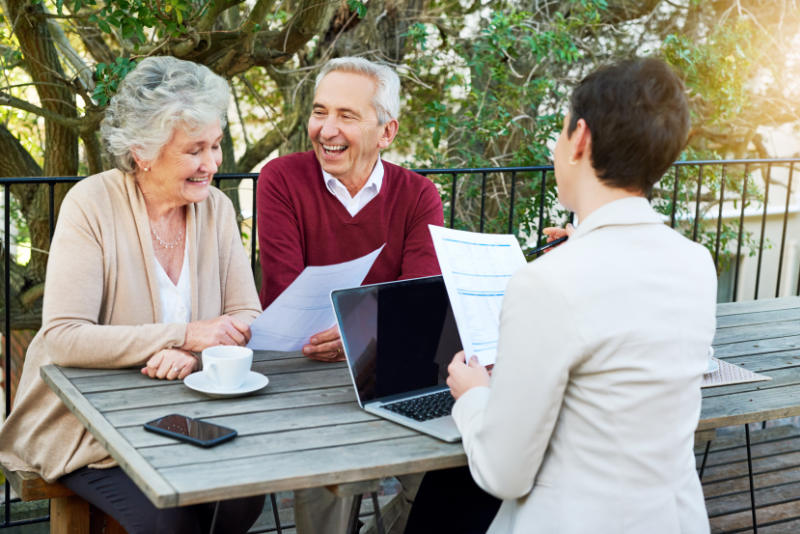 Changes to your circumstances can mean changes to your life insurance policy.