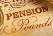 Expert pension help busting retirement savings pension myths