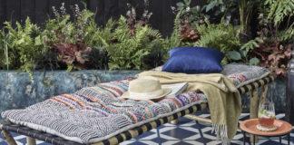 Garden trends 2020 (Dobbies Garden Centres/PA)