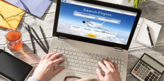 Holiday booking tips include knowing when's best to book your holiday