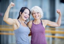 Fitness and wellness trends 2020