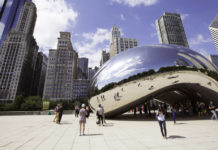 What to see and do in Chicago