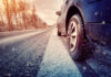 Winter driving tips mean you can handle to road more confidently during snowy conditions.