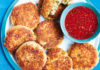 Prue Leith's Thai Fishcakes (David Loftus/PA)