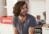 Joe Wicks (Gousto/PA)