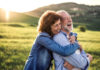 Over 50s life insurance guide