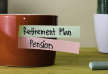 Thinking about retirement finances and planning to retire? (iStock/PA)