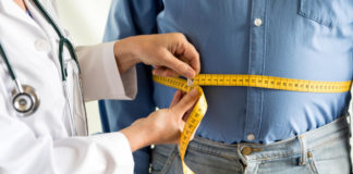 Weight loss surgery explained and FAQ guide