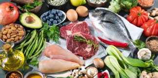 What is a ketogenic diet guide
