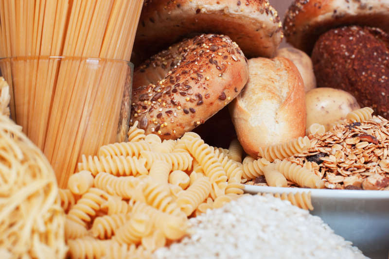 What is a super carb diet and does it work?