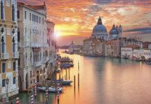 Coronavirus Italy travel advice guide.