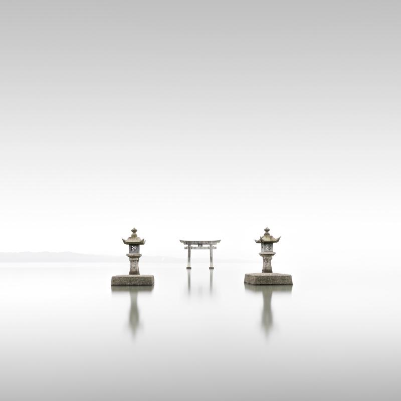 Ronny Behnert, Germany, Finalist, Professional, Landscape, 2020 Sony World Photography Awards/PA
