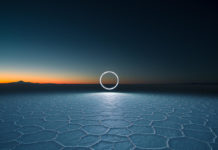Reuben Wu, United Kingdom, Shortlist, Professional, Creative, 2020 Sony World Photography Awards/PA