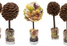 sweet trees (gettingpersonal.com/PA)