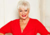Denise Welch, ambassador for Lighter Life (LighterLife/PA)