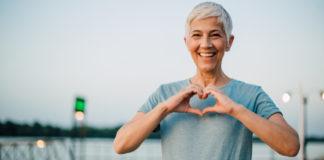 Family history of coronary heart disease