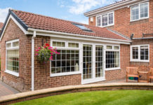 Home extensions guide to extending your home.