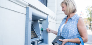 Overdraft charges are changing in 2020 – here's how they affect you.