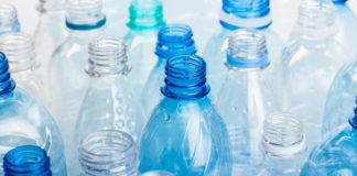What is BPA and is BPA safe for humans - read our expert guide