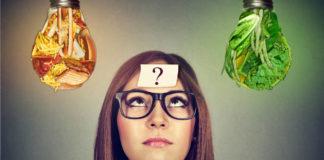 Brain boosting foods guide