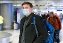 Coronavirus travel rights guide