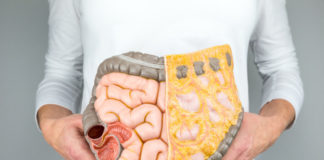 Good gut health - myths to stop believing