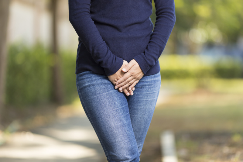 IBS flare ups may be linked to specific foods or drinks (Thinkstock/PA).
