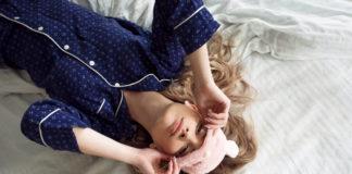 How to stop oversleeping
