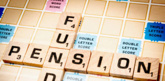 Pension guide savings questions answered