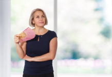 Menopause tips advice guide