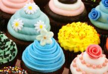 cakes bakes picture quiz
