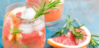 cocktail ingredients picture quiz