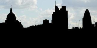 Picture quiz city skylines