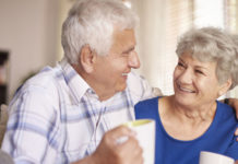 Dementia care guide during coronavirus
