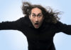 Ross Noble (John McMurtie/PA)