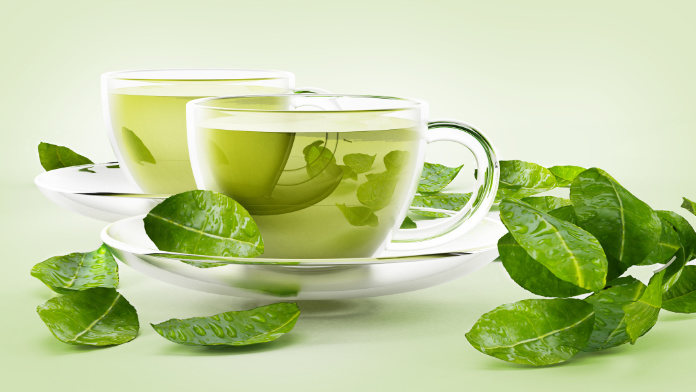 Green tea health benefits weight and diabetes management