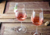 The best rosé wines to drink now