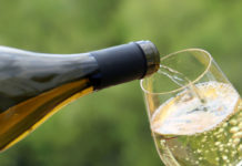 Best sauvignon blancs right now (iStock/PA)
