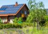 Are solar panels worth it and benefits of solar panels guide